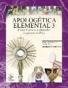 Apologetica Elemental 3
