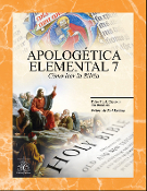 Apologetica Elemental 7